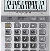 CASIO 本格実務電卓 JS-20DB を私が選んだ理由 (JS-20WK,S100との比較レビュー)