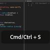 Dreamweaver CC 2017の新機能 CSS プリプロセッサーに対応