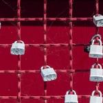 個人から企業まで、サイバー攻撃の脅威