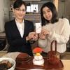 綾瀬はるかの義母と娘のブルース2020謹賀新年SP