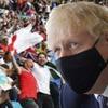 英国の1日の感染者5万人を超える;なにがこの悲惨な状態を生み出したか