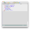 Homebrew 経由でプログラミング用のフォントいくつかインストールしてみた