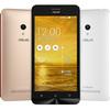 ASUS ZenFone5発売、格安SIM(MVNO)にてLTEやテザリングなども問題なく利用可能
