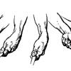 スイングの後半-2【モダンゴルフ】インパクトでの左手首の使い方