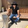2019・9 だめなやつら福山旅行4