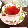【紅茶の種類】キャンディ/Kandy