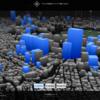 教材として使えるかも?: 日経ビジュアルデータ