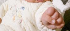 子どもが生まれて3ヶ月がたった。生後1ヶ月からの2ヶ月間をふりかえる。