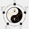 国際中医師に陰陽五行を学ぶ