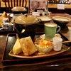 【一宮市】まるで旅館の朝ごはん!豪華な和洋風モーニング@茶香房・ギャラリー まつや