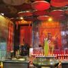 【香港:筲箕灣】 トラムで行く♬ 最東端終点の街 『筲箕灣』 は寺院フィーバーw 【前編】