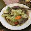 【フィリピンセブ島】日本人の口によく合う!フィリピン料理11品♡