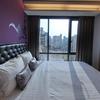 ユナイテッド特典航空券でホテルを予約してみた FX ホテル 台北 宿泊記