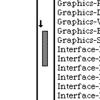 「使わないと損をする Model-View-Controller」(Smalltalkの古典的MVCの解説)のサンプルコードを SqueakJS のデモ画面(Mini Squeak 2.2)で動かす