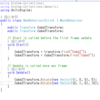 Udon完全に理解したけど、C#からUdonGraphにするトランスパイラを誰か作ってくれ