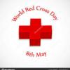 5月8日は何の日『世界赤十字デー、ゴーヤーの日、万引き防止の日』