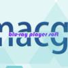macgo ブルーレイ再生初期化に失敗する時