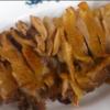 神戸三宮、有名台湾料理店!「天一軒」の絶品おすすめ料理3品をご紹介。