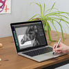 MacBookのトラックバッドをペンタブレットにできるInkletが感圧タッチ対応アップデート
