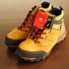 MO673 Trail Walking 野口健氏監修 アウトドア シューズ製品 New Balance ニューバランス (感想&評価)