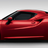 【Alfa Romeo】 4Cのホイールについて