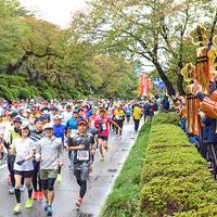 【初心者ランナー必見】「金沢マラソン」の魅力を大特集!