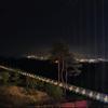 8(土)9(日)に三島スカイウォークでナイトスカイウォーク 花火祭を開催