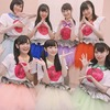 Wake Up, Girls! FINAL TOUR Part I Start It Up,座間 day1(夜)