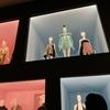 雨の日は美術館〜@ニューヨーク・・その2