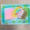 Art 赤ちゃん