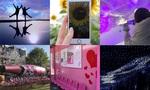写真とブログで振り返る!2019年インスタ映え系可愛いスポット♥
