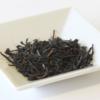 [d:matcha dictionary] -7- 明治〜昭和時代の日本の茶文化