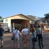 ンゴロンゴロ国立公園@タンザニア(17/12/1)