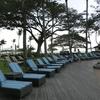 シャングリラズ ラサ リア リゾートのプールと海が綺麗 【私の口コミ】アクティビィも充実 コタキナバルのシャングリラはどっちがいいのか?
