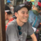 SPA TRAIL 2019 凋落参戦記