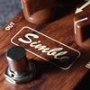 ダンブルサウンドを再現したオーバードライブ!「Simble Pedal Simble Overdrive」レビューします!