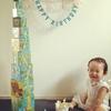 1歳の誕生日の続編