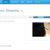 Raspberry Pi + JanusでUSB Webカメラの映像をWebRTCでストリーミング配信