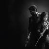 The Last of Us Remastered (ラスト オブ アス) プレイ日記1