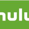 【hulu】リニューアルに伴う重要なご案内