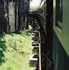 泰麺鉄道、世界遺産に。タイで日本人の心情忖度も。「戦場にかける橋」クワイ川鉄橋。