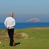 ゴルフはメンタルのスポーツって本当?