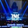 東京B少年初のオリジナル曲☆Cosmic Melody