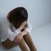 外見から症状がわかりづらい病気の子どもを持つと何が起こる?