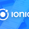 【HTML5でアプリをつくる】Ionic 2+ ミートアップ大阪 #1 後記