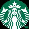 仙台のコンセントがある電源カフェは「STARBUCKS仙台クリスロード店」がおすすめの理由