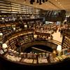 個性的な品揃え、眺めるだけで楽しい台北の本屋さん