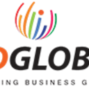 Indglobal Website design