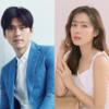 ヒョンビン&ソン・イェジン、パク・ジウン脚本家の新作「愛の不時着」にキャスティング…下半期tvN編成