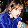 【Produce48】FNCエンタテインメント「パクヘユン」がもうすぐデビュー!また、素晴らしい歌声が聞けるぞー!
